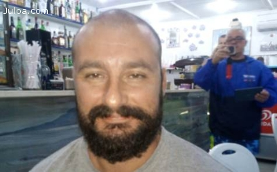 Antonio Gonzalez Borrajo