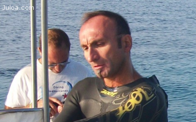 Capra Roberto
