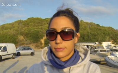 Coppi Giulia