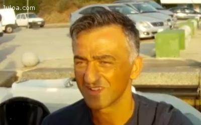 Coraglia Danilo