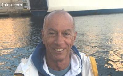 Gandini Maurizio