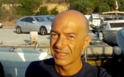 Guglieri Paolo