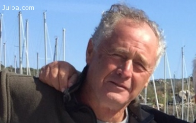 Larsson Lenard