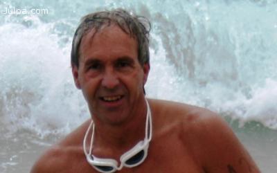 Sergio Fiori