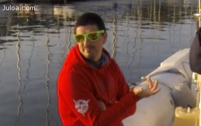 Tagliavini Marco