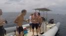 Mark Turner, Nathaniel  Waring, Nicolas Tiffou , Oliver Koehncke-22