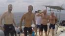Mark Turner, Nathaniel  Waring, Nicolas Tiffou , Oliver Koehncke-26