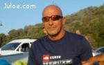 Chiozza Roberto