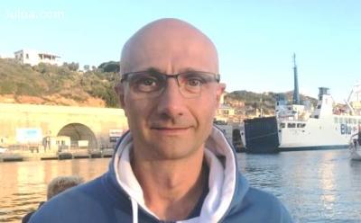 Maspero Paolo