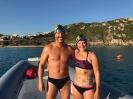 Traversata 17 luglio 2019 - Ryan Stramrood e Andrea Turkovic